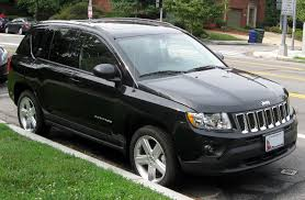 jeep compass length 2011 jeep compass specs and photots rage garage
