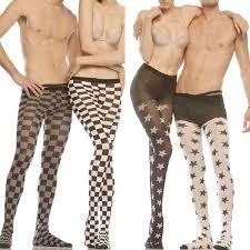 emilio cavallini emilio cavallini new trend for 2012 men style fashion