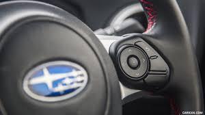 subaru brz interior 2017 subaru brz interior steering wheel hd wallpaper 23