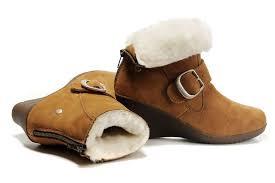 s gissella ugg boots ugg 5593 gissella stiefel deutschland ugg australia 60 billiger