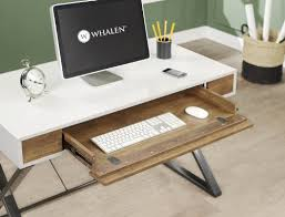 Contemporary Computer Desks Whalen Jcs30203 2ad Samford Contemporary Computer Desk
