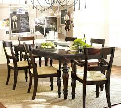 dining table dining decorating modern furniture dining table