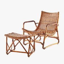 ottoman breathtaking chair and ottoman sets rocking set pier