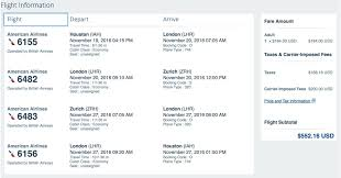 houston to europe thanksgiving airfare sale the points gate