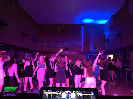 teen party dj essex sx disco chelmsford