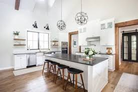 what color kitchen cabinets go with agreeable gray walls gray paint color guide 2021 the ultimate guide summit