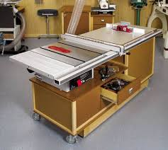 jet cabinet saw review best cabinet table saw reviews and buying guide tool helps