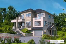house plan with garage underneath id 34401 maramani com