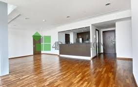 3 Bedroom Apartments For Sale In Dubai Dubizzle Dubai Apartment Flat For Rent Deal Brand New 3