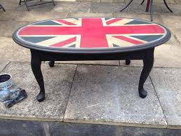 11 best how to paint a union jack with annie sloan images on