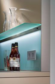 Kitchen Splashback Ideas Uk Splashback Kitchen Sourcebook Part 3