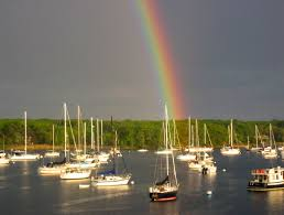 red brook harbor new england boating u0026 fishing