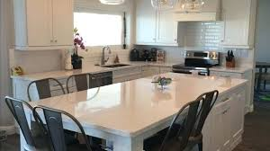kitchen island seating ideas island with seating large size of kitchen island designs with