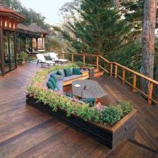 home deck design ideas deck design ideas best 25 deck design ideas on pinterest deck decks