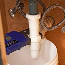 Kitchen Sink Drains Unclog A Sink Tub Or Shower