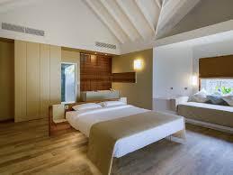 designer hotel cocoon maldives wins leading designer hotel at the south asian