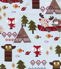 78 best fabric fascination images on pinterest quilting fabric