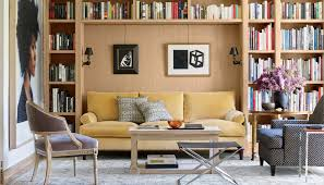 the architectural digest home design show kicks off today get