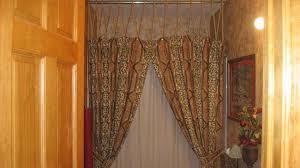 Eclipse Samara Blackout Curtains U Hlcme Lattice Thermal Room Darkening Hlcme Energy Efficient