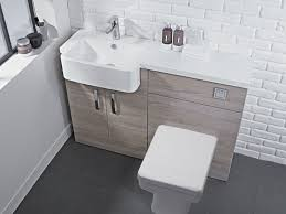all in one toilet and sink unit captivating bathroom sink and vanity unit 18 corner units for
