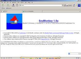 5 free open source image editors