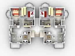 best floor plans for homes 15 best floor plans images on architecture small