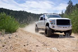 Ford Diesel Truck Performance - 2011 2016 f250 6 7l super duty performance parts