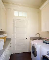 Jeld Wen Room Divider Laundry Room With Jeld Wen Interior Door By Jeld Wen Windows