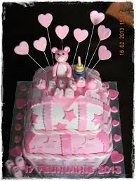 christening cakes cakesandcupcakes
