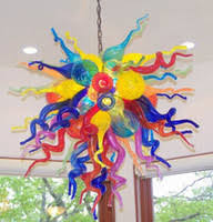 Colored Chandelier Light Bulbs Colored Chandelier Light Bulbs Price Comparison Buy Cheapest