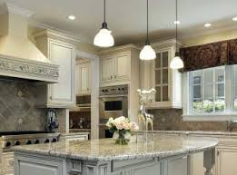 Cool Kitchen Cabinet Refacing Los Angeles Striking Tampa Salt Lake - Kitchen cabinet refacing los angeles