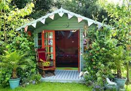 she shed plans garden she shed stunning garden shed ideas read the full article on