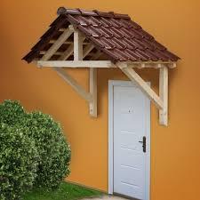 tettoia in plastica scegliere una tettoia in legno tettoie e pensiline tipologie e