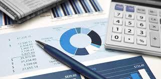 schear u0026 schear meet the team accounting cpa tax tax planning