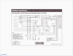 house blower motor wiring diagram u2013 pressauto net