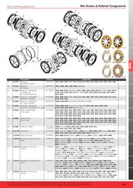 massey ferguson 2013 brakes page 345 sparex parts lists