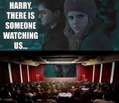 Hilarious Harry Potter Memes - hilarious harry potter memes viralizeit