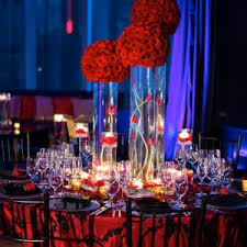 15 non floral centerpieces so stunning you won u0027t miss flowers