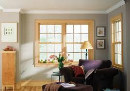 landmark exteriors andersen windows