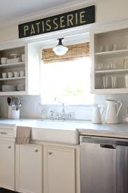 Light Over Kitchen Island Kitchen Island Pendants With How To Design Kitchen Lighting Also