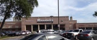 randalls at 5161 san felipe st houston tx weekly ad grocery