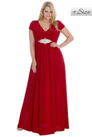 robe de soirã e grande taille pas cher pour mariage vêtements pour mariage grande taille archives page 149 sur 162