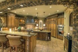 Kitchen Design Ideas Photo Gallery Luxury Kitchen Designs Photo Gallery