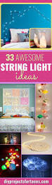 Diy Bedroom Decorating Ideas For Teens Sweet And Spicy Bacon Wrapped Chicken Tenders Diy Teen Room