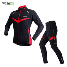 mens reflective cycling jacket online get cheap mtb jacket brand aliexpress com alibaba group