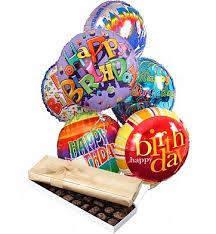 balloon delivery atlanta last minute balloons balloon bouquets