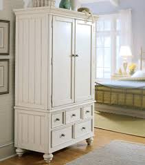 bedroom armoire ashley furniture sets tv lawratchet com