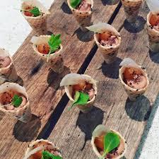 hubert cuisine hubert dan catering heads up food guide launceston