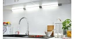 eclairage pour meuble de cuisine eclairage meuble cuisine led eclairage led interieur meuble