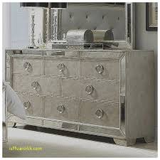 Beautiful Bedroom Dressers Dresser Craigslist Dressers For Sale Craigslist Dressers